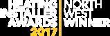 irlam icon logo